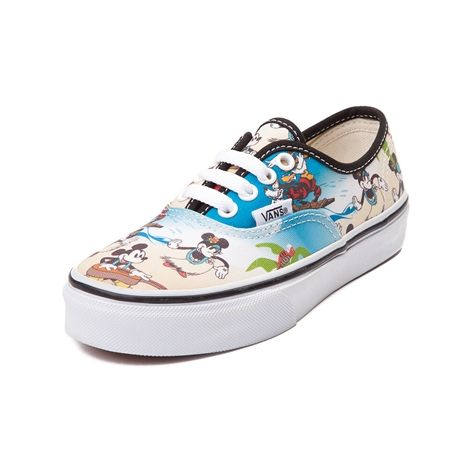 Vans Off The Wall Shoes South Africa