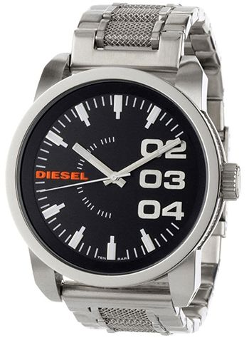 31 best montres diesel homme images on pinterest diesel watch analog signal and quartz. Black Bedroom Furniture Sets. Home Design Ideas