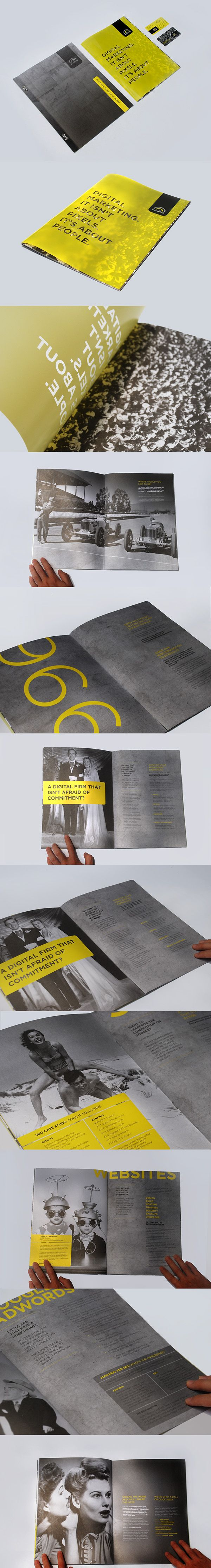 Introducing Moire Studios a thriving website and graphic design studio.Or visit our website www.moirestudiosjkt.com