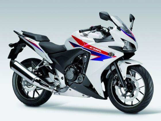 harga motor cbr 150r 2008 nfl