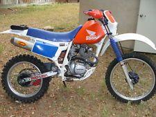 25 best dirt bikes images on pinterest dirt bikes dirt biking and honda xr publicscrutiny Choice Image