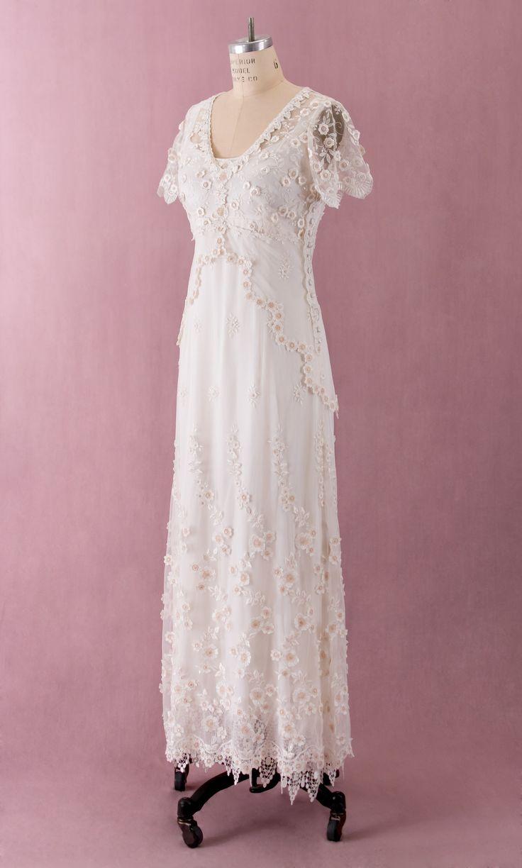 step n style dresses european