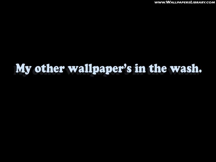 Awesome wallpapers 18 pinterest hd funny wallpapers funny desktop voltagebd Image collections