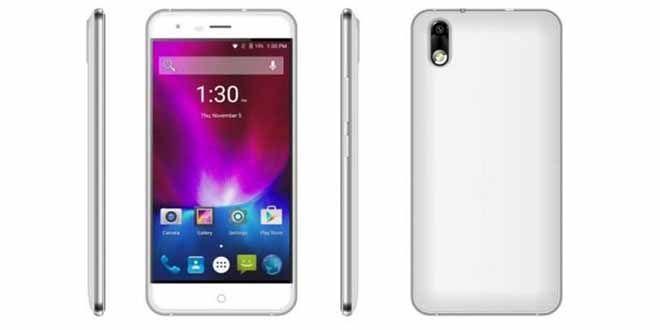 Διαγωνισμός myphone με δώρο 2 κινητά Crypto Creev Mark 5