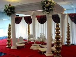 When great ideas mingle with expert planning, there goes an outstanding event live. We, at Mangalam Pvt. Ltd are following the success we have made so far as one of the Best Event Management and Wedding Planning Company in Odisha that has put together trust and confidence into its esteemed patrons. http://www.mangalampvtltd.in/