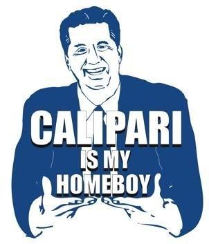 John Calipari is my homeboy UK Kentucky Wildcats basketball