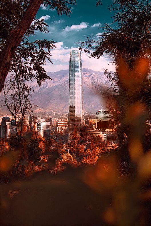Juan Cristóbal Lara: 'Cualquier lugar te permite tomar una fotografía única'