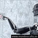 Los extraterrestres son robots que han destruido a sus creadores
