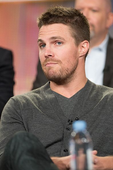 17 Best images about Stephen Amell on Pinterest | Jared ...  17 Best images ...