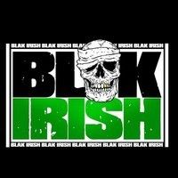 SAS & Rob Kelly - No Blacks No Dogs No Irish audio - single - mp3 - tap2play - Irish Hip Hop     #IrishHipHop  |  #nuerahiphop  |   #Februera