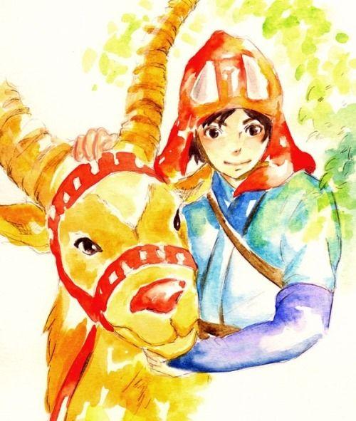 kabushiki-kaisha sutajio jiburi.