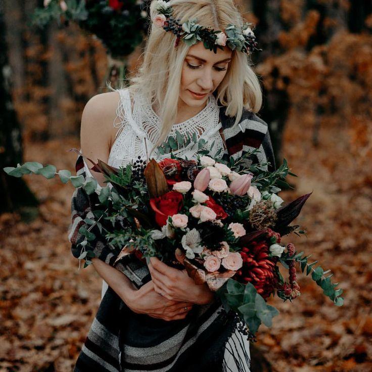 """138 """"Μου αρέσει!"""", 10 σχόλια - Dorina Hasekiu (@dorinahasekiu_mua) στο Instagram: """"My beautiful bride!!! #makeupbyme #hairbyme #ilovemyjob #charlottetilbury #esteelauder…"""""""