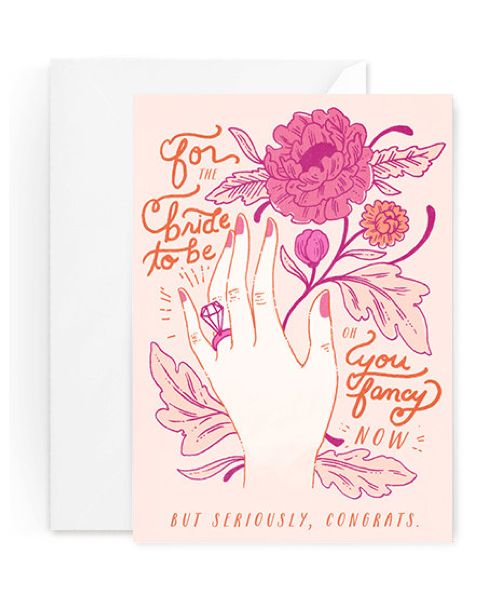 Best 25+ Engagement greetings ideas on Pinterest When do school - engagement card template