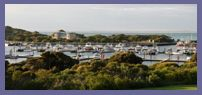 The best Robe South Australia Accommodation on offer! | Robe Harbour View Motel
