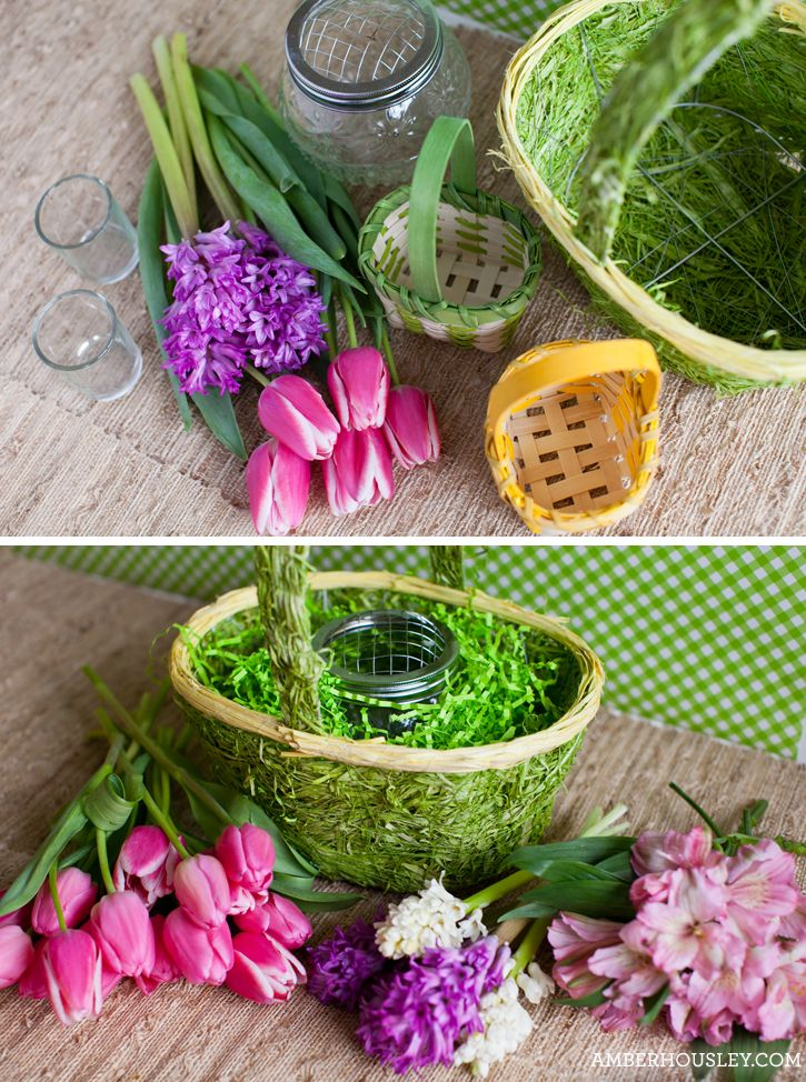 Best images about bridal shower floral centerpiece on