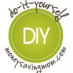 Do-It-Yourself: Homemade Unprocessed Powdered Sugar - Money Saving Mom®