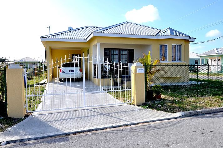 Choose From Over 11 House Plans Affordable House Plans House Plans Mansion House Arch Design Small house designs in jamaica
