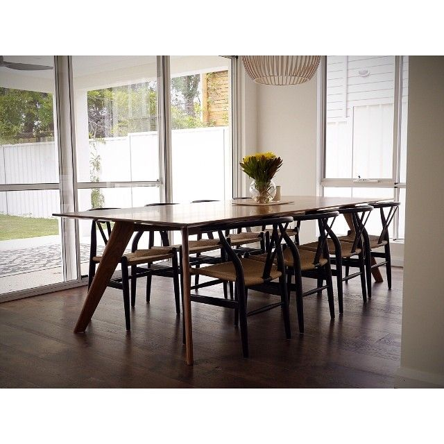 Find this pin and more on nathan day design by vista st dining tableNathan Dining Room Chairs  4 Lovely Vintage Gplan Dining Chairs  . Nathan Hale Dining Room Furniture. Home Design Ideas