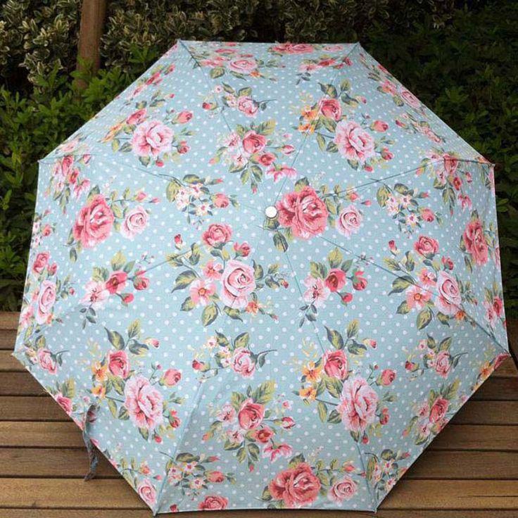 2015 New Novelty Items Oil Painting Arts Umbrella Rain women Creative Famous Brand Mujer Paraguas Anti-UV Fashion Parasol Kids