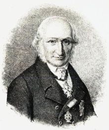 Niels Treschow - Fra 1782 havde han været medlem af Frimurerordenen