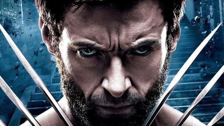 Watch Logan (2017) Full Movie Online for Free!    In the near future, a weary Logan cares for an ailing Professor X somewhere on the Mexican border. However, Logan's attempts to hide from the world and his legacy are upended when a young mutant arrives, pursued by dark forces.  Director: James Mangold  Writers: James Mangold (story by), Scott Frank (screenplay)   Stars: Hugh Jackman, Patrick Stewart, Dafne Keen     Logan is a 2017 American superhero film featuring the Marvel Comics…