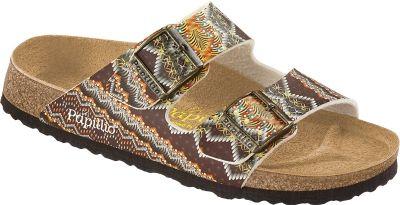 Shoes of the brands BIRKENSTOCK, Footprints, Birkis, TATAMI, Papillio, ALPRO, OCKENFELS, Betula | Arizona | Shoes – clogs - sandals – boots - slippers – bathing sandals – hiking sandals – business shoes - sneakers - high heels – women shoes – men shoes- kids shoes – insoles