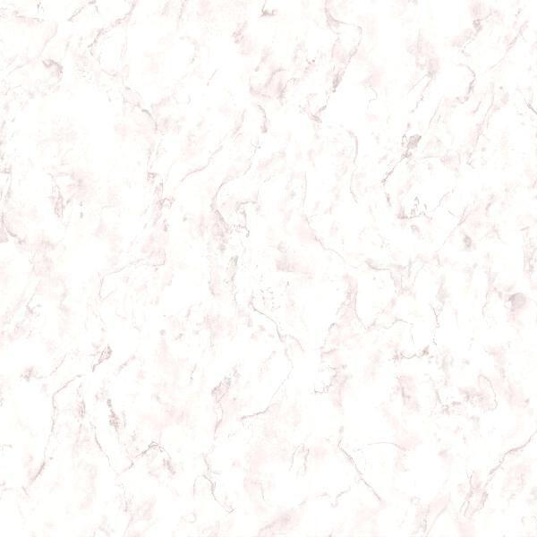 New rose gold wallpaper hd #537450 2