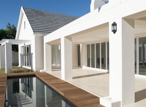Val De Vie Estate http://www.polo-estate-properties.co.za/