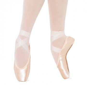 http://www.bloch.com.au/1706-thickbox_default/s0133-bloch-slyphide-pointe-shoe.jpg