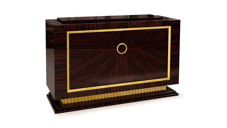 Buy Epoca Melrose TV Cabinet, online at LuxDeco. Devoid of unnecessary adornment, this coffee table's appeal stems from its impeccably simple form and graphic tabletop.