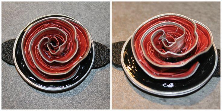 Les 112 meilleures images propos de a faire sur - Que faire avec des capsules nespresso ...