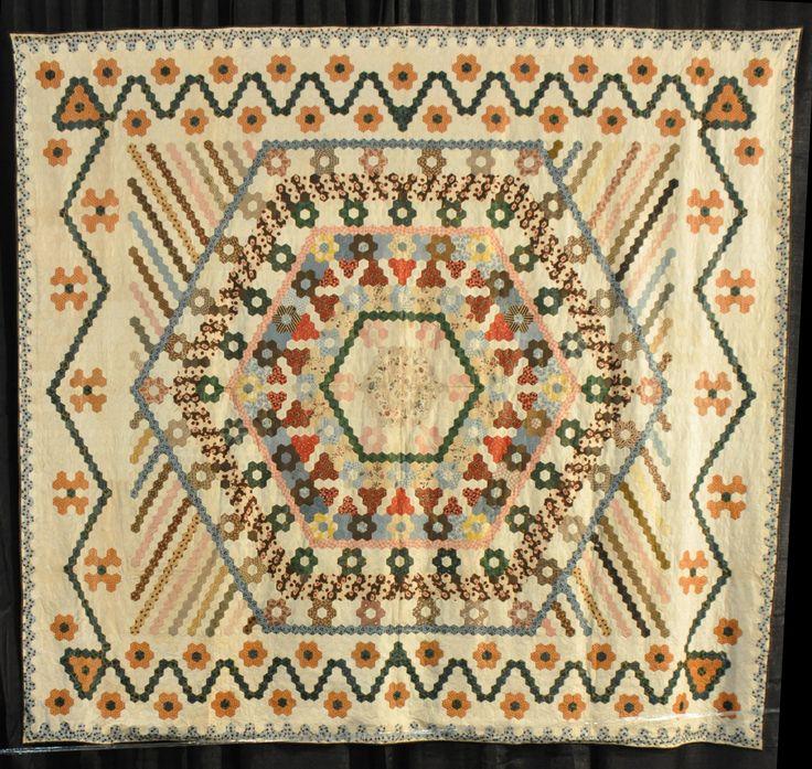 Best 25+ Houston quilt show ideas on Pinterest   Landscape quilts ... : quilt show houston 2015 - Adamdwight.com