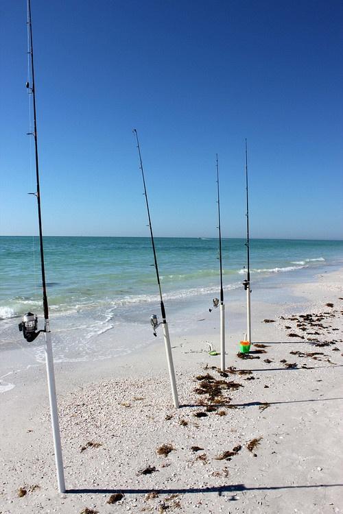 22 best fishing gear images on pinterest bass fishing for Punta gorda fishing