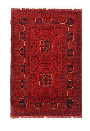 Afghan Khal Mohammadi-matto 102x150