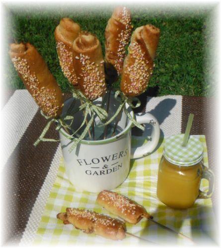 #leivojakoristele #piknikhaaste #droetker Kiitos Kirsi H.