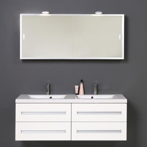 25 best ideas about badezimmer komplett on pinterest. Black Bedroom Furniture Sets. Home Design Ideas