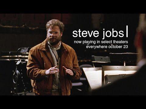 Steve Jobs: Erste Szene zum Start online [Video] - https://apfeleimer.de/2015/10/steve-jobs-erste-szene-zum-start-online-video - Der neueste Film zum Leben von Apple-Gründer Steve Jobs hat eine lange Entwicklungszeit hinter sich, in der die Witwe Jobs' verhindern wollte, dass der Film in die Kinos kommt. Allerdings vergeblich, denn in den USA ist der Film nun angelaufen, was viele Fans auf den Plan rufen dürfte. P...