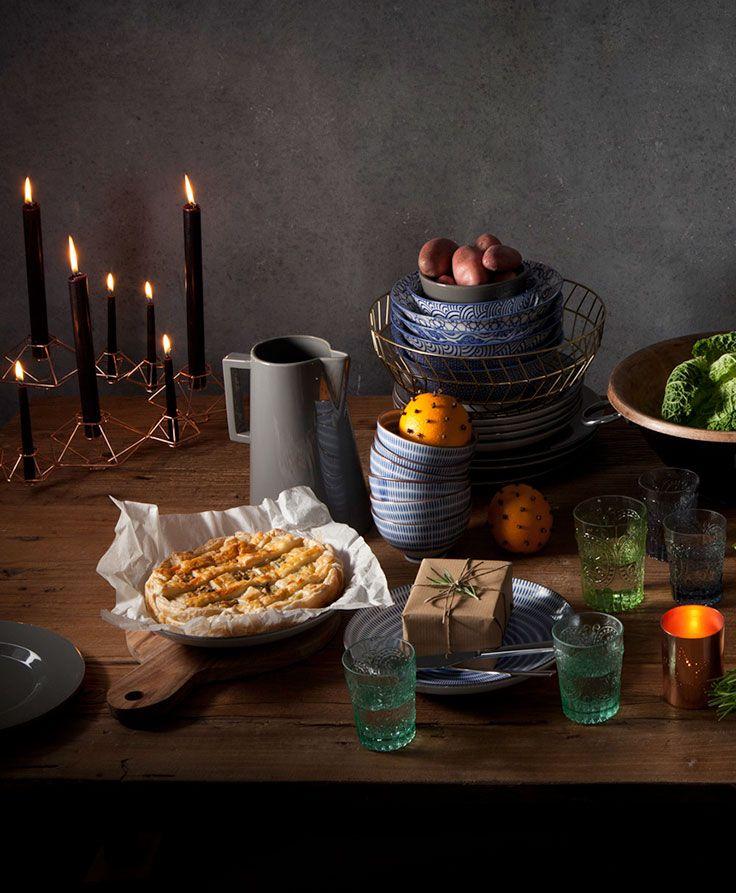 25 beste idee n over eettafel decoraties op pinterest keukentafel ornamenten keukentafel - Foto decoratie ...