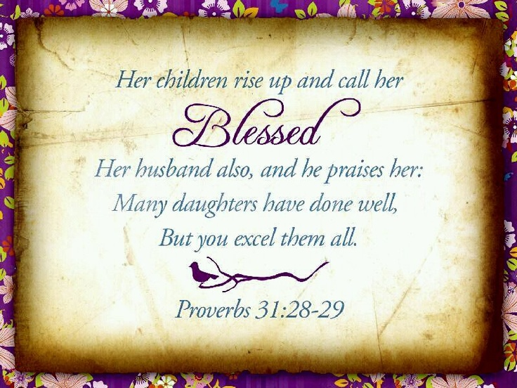 Bible Quotes For Mothers Day Impressive 40 Best Scripture Quotes Images On Pinterest  Scripture Quotes .