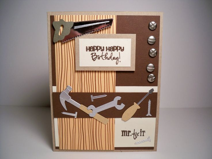 261 best CARDSTools images – Birthday Card Printer