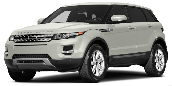 best 25 range rover lease ideas on pinterest range. Black Bedroom Furniture Sets. Home Design Ideas