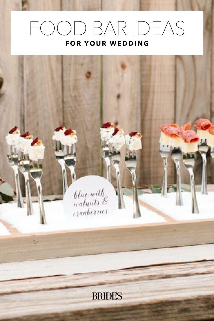 Best 25 Southern wedding food ideas on Pinterest  Cheap wedding food Rehearsal dinner