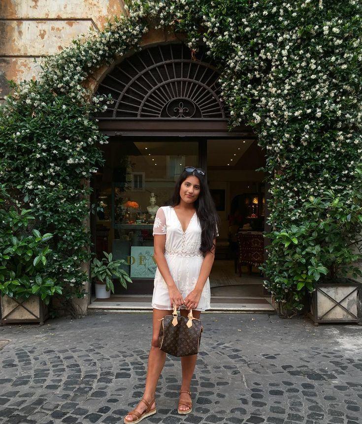 Shabana De La Rosa (@shabanadelarosa) • Photos et vidéos Instagram