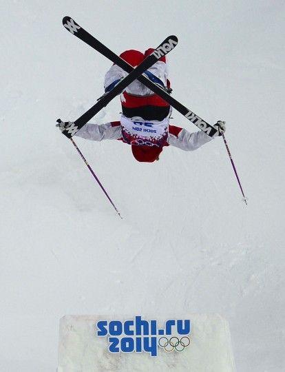 Nike Roshe Flyknit Canada Womens Olympics Ski De Bosses Freestyle