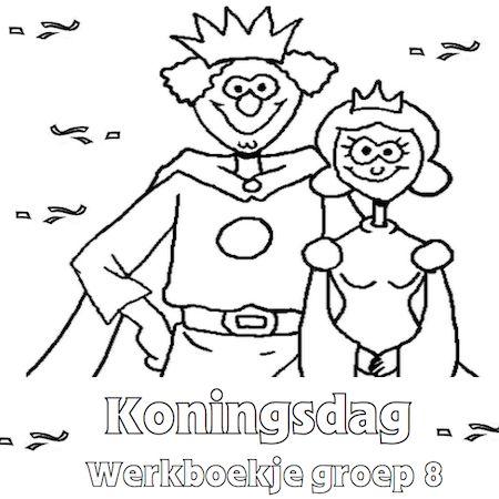 63 beste afbeeldingen koningsdag kingsday koning