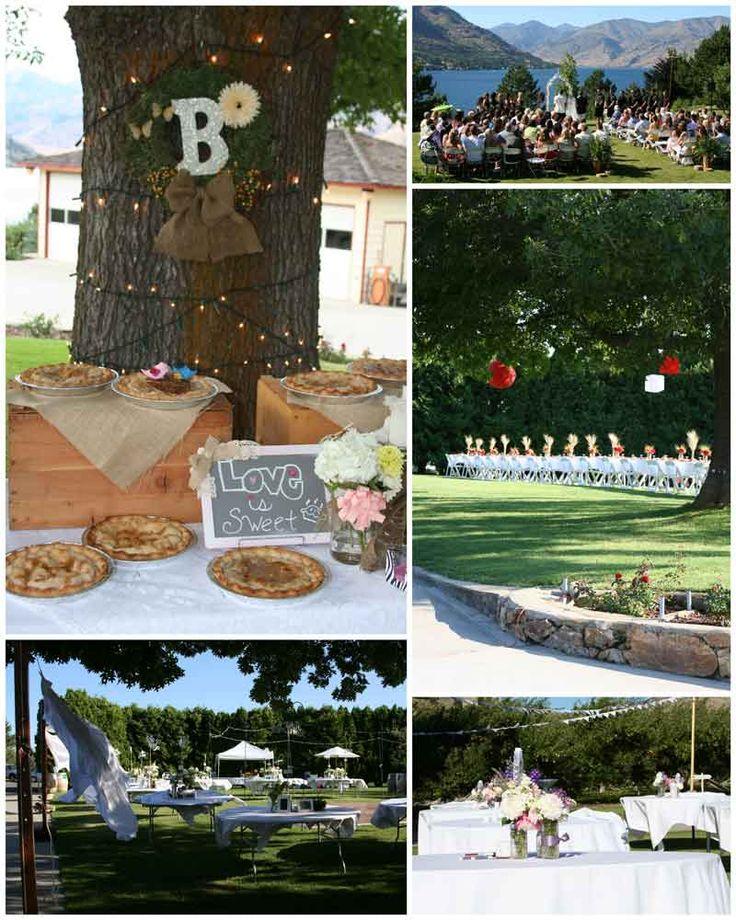 56 Best Wedding Venues (N. Id. U0026 Spokane, Wa.) Images On Pinterest | Wedding  Venues, Wedding Stuff And Airport Hotel