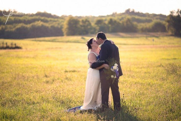 Pennisi Photoartist di Pennisi Photoartist | Foto 12 #weddingday #organizazione #ispirazione #idee #copule