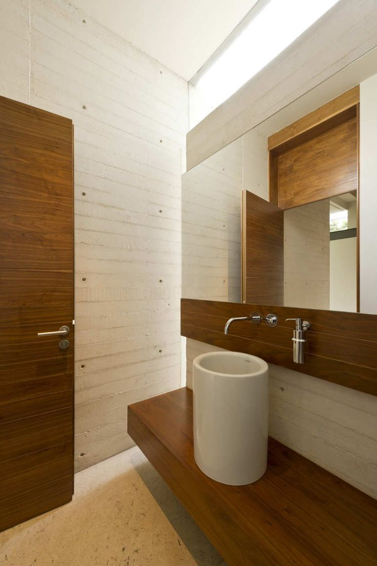 Best Disabled Bathroom Designs Images Ondisabled