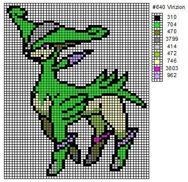 1000 images about pokemon sprites on pinterest