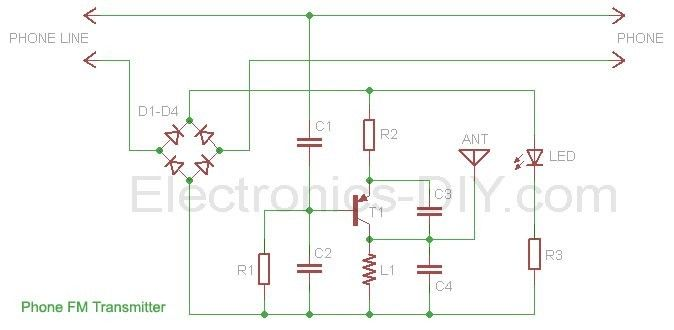 30 best circuits images on pinterest